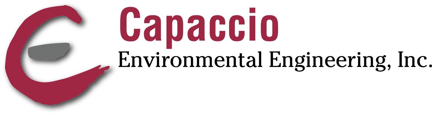 Capaccio Environmental Engineering