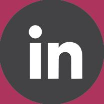 Capaccio LinkedIn