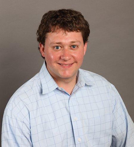 Dan Forsythe