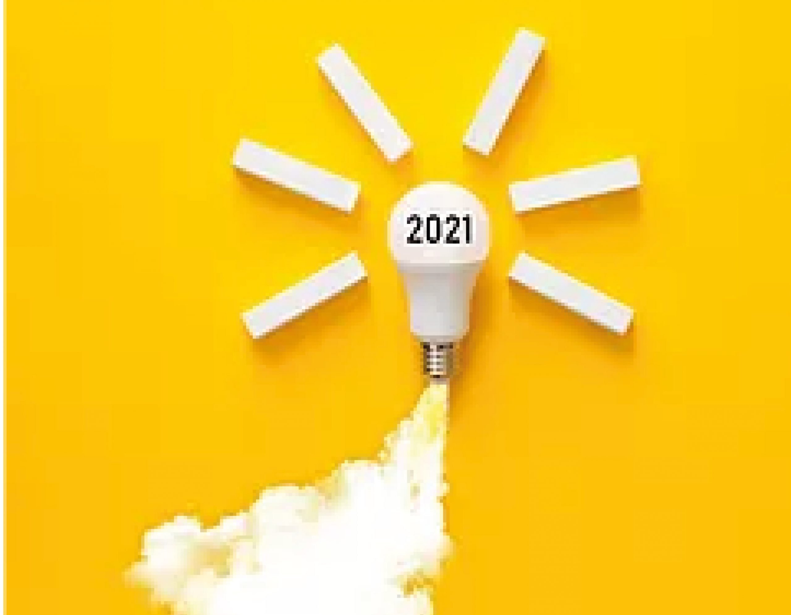 Webinar: Excerpts From EHS 2021 Get Set for Success