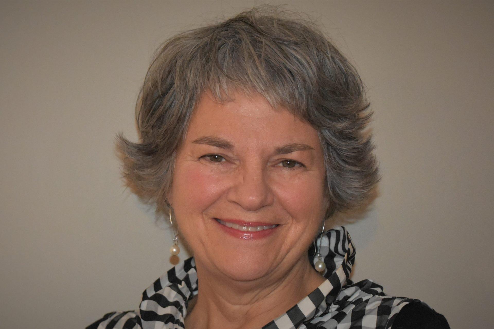Lucy Servidio